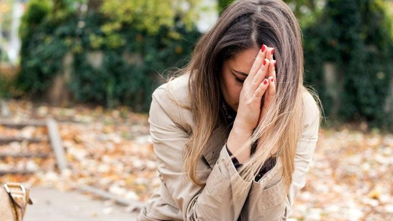 Τα διατροφικά συμπληρώματα δεν μπορούν να προλάβουν την κατάθλιψη
