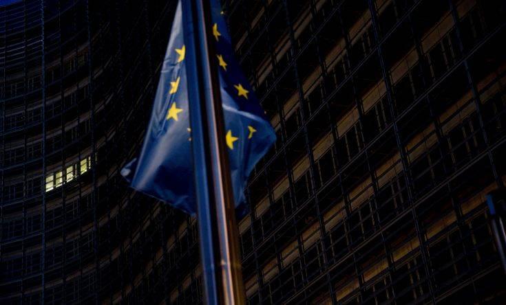 To 1/3 των Γερμανών έχει αρνητική άποψη για την ΕΕ ενόψει ευρωεκλογών – Newsbeast