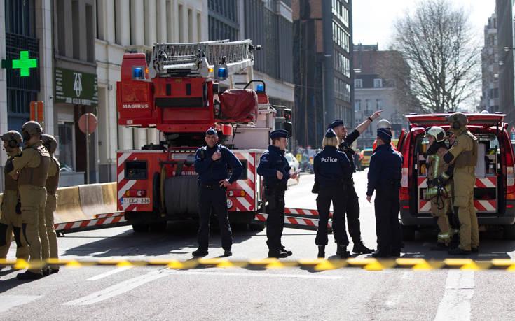 Συνελήφθη ύποπτος για ψευδείς προειδοποιήσεις για βόμβα στην Ισπανία – Newsbeast