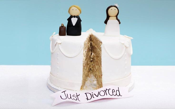 Η χώρα που υποχρεώνει τους γονείς ανηλίκων να παρακολουθούν μαθήματα διαζυγίου