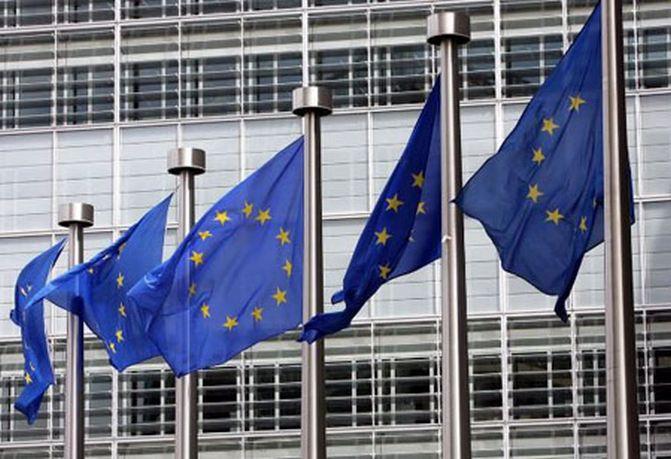 «Φρένο» στα ουγγρικά δικαστήρια που βρέθηκαν στο επίκεντρο κόντρας με την ΕΕ