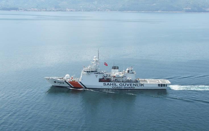 Τραγωδία στο Αϊβαλί, τουλάχιστον επτά νεκροί σε ναυάγιο με μετανάστες – Newsbeast