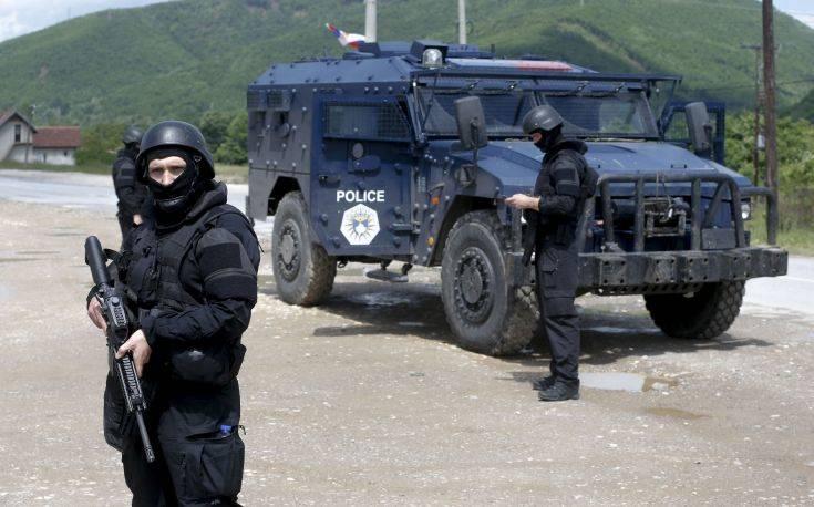 Αφέθηκε ελεύθερος ο Ρώσος της αποστολής του ΟΗΕ – Newsbeast