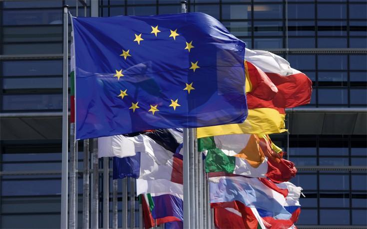 Η ΕΕ εγκρίνει νέο μηχανισμό κυρώσεων κατά των κυβερνοεπιθέσεων λίγο πριν τις κάλπες – Newsbeast