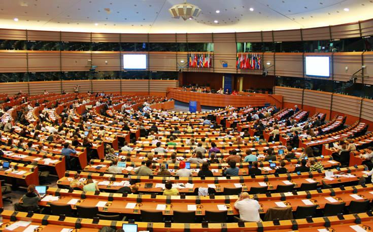 Ο ρόλος που θα παίξουν οι Ευρωσκεπτικιστές στο νέο Κοινοβούλιο – Newsbeast