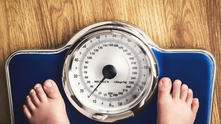 Περιττά κιλά; Γιατί να περιμένεις; Χάσε βάρος και διατήρησέ το!