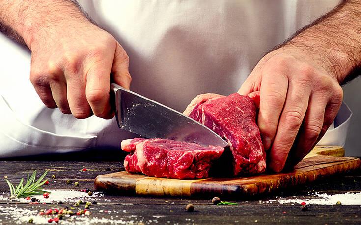 Πώς να κάνεις το κρέας πιο τρυφερό – Newsbeast