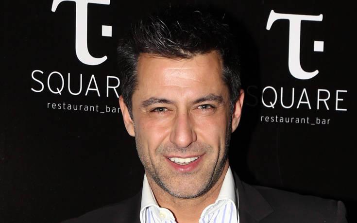 Δικαιώθηκε για το τροχαίο ο Κωνσταντίνος Αγγελίδης – Newsbeast
