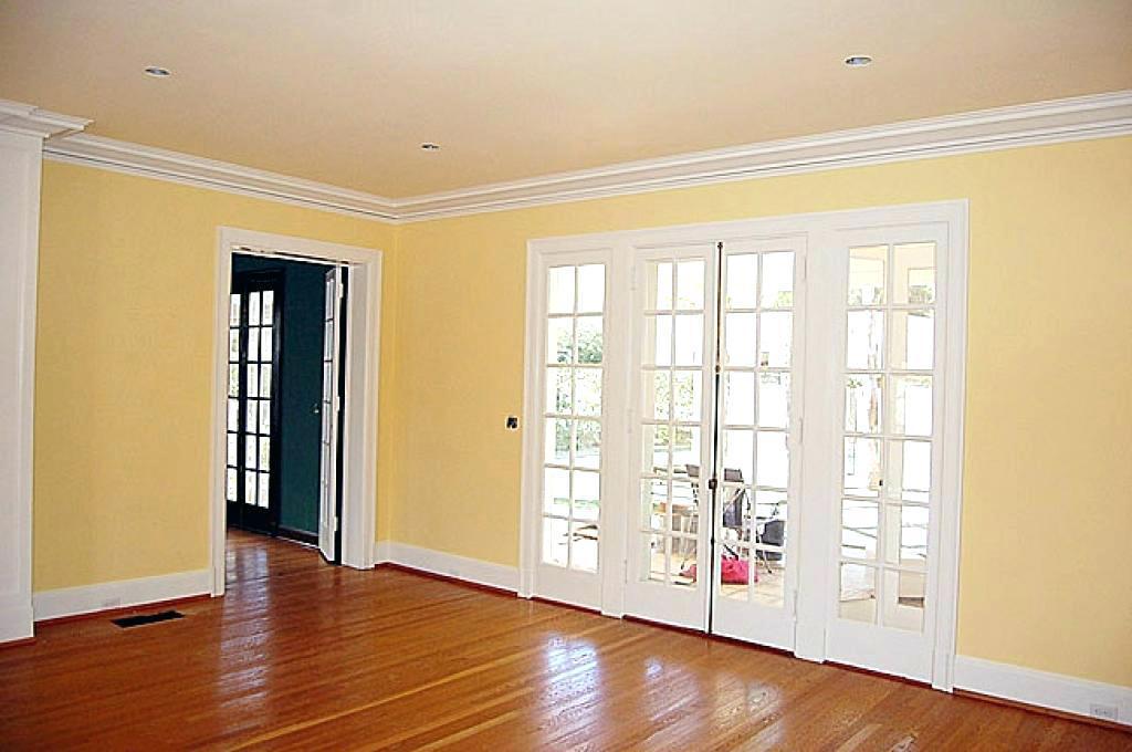 Όσα χρειάζεται να γνωρίζετε για το βάψιμο του σπιτιού