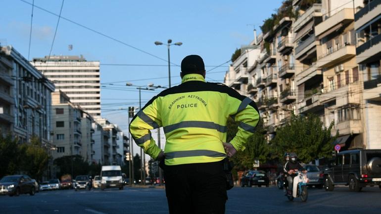 Σε ποιές περιοχές αίρεται το σκληρό lockdown και σε ποιές παρατείνεται